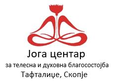 yoga.mk